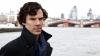 «Шерлок» обматерил правительство Великобритании за отношение к беженцам