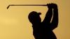 Гольфист отправил мяч в лунку с одного удара с расстояния в 182 метра