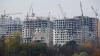 Цены на квартиры падают: где в Кишиневе самое дешевое жилье