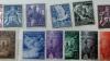 В Приднестровском регионе изъяли коллекцию старинных марок (ФОТО)