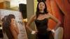 Playboy больше не будет публиковать фото обнаженных женщин