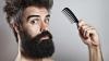 Членов клуба бородачей приняли в Швеции за террористов