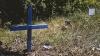 Бельцкие кладбища переполнены: усопших хоронят среди могил