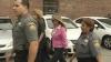 Американка пыталась отсудить у 12-летнего ребенка более $120 тыс из-за сильного объятия