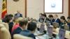 Парламент рассмотрит инициативу о вотуме недоверия правительству Стрельца