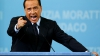 Сильвио Берлускони возвращается к активной политической деятельности