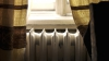 Министерство труда намерено увеличить компенсации за отопление для малоимущих семей