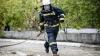 Столичные спасатели проверили готовность к любым чрезвычайным ситуациям