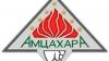 В Абхазии оппозиция предложила упразднить пост премьера