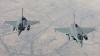 """Франция нанесла авиаудар по позициям """"Исламского государства"""" в Сирии"""