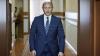 Валерий Стрелец озвучил свое решение касательно отставки