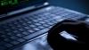 Хакеры под руководством гражданина Молдовы украли 10 миллионов долларов