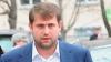 Илан Шор вызван на допрос в НЦБК