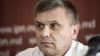 Политический аналитик Игорь Боцан отказался войти в комиссию по выбору нового главы Нацбанка