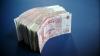 Муниципальный бюджет на 2016 год предусматривает около 3,5 млрд леев расходов