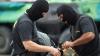 В Румынии проходят обыски по делу о контрабанде сигарет