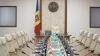 Правительство утвердило назначение одиннадцати послов