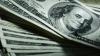 Еще $15 млн предоставят США Украине в качестве гуманитарной помощи