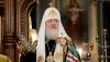 Патриарх Кирилл: Российская операция в Сирии может предотвратить большую войну