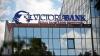 (Р) Новая услуга от Victoriabank - пополняй свои счета через терминалы QIWI