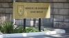 Тимофти подписал указ о назначении заместителей директора СИБа