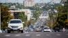 Минтранс предлагает повысить дорожный сбор для автомобилей с иностранными номерами