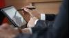 Генпрокуратура начала борьбу с интернет-пиратством