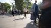 В Молдове растет число безработных