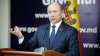 Стрелец потребовал отставки директора НЦБК Виорела Кетрару