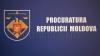 """В """"MoldovaGaz"""", """"Moldtelecom"""" и """"Metalferos"""" прошли обыски"""