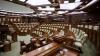 Первое заседание осенне-зимней сессии парламента состоится 15 октября