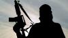 """Боевики """"Исламского государства"""" устроили массовую бойню в иракской провинции Анбар"""