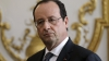 Из-за наводнения во Франции затопило дом отца президента