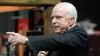 Маккейн обвинил Москву в обстреле сирийской оппозиции