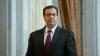 Мариан Лупу: ДПМ не пойдет на альянс с левыми партиями (ВИДЕО)