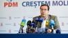 Мариан Лупу: ДПМ никогда не откажется от европейского курса страны