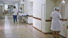 В Институте матери и ребенка пациенты вынуждены самостоятельно мыть полы в палатах