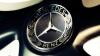 Прототип первого пикапа Mercedes-Benz покажут осенью