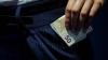 Прокурор вымогал у троих осужденных 24 тысячи евро