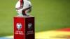 УЕФА открыл дисциплинарное дело в отношении Молдавской федерации футбола