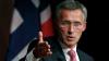 НАТО откроет командные центры в Словакии и Венгрии