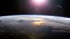 Климатологи предложили распылять в атмосфере алмазы