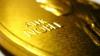 Нобелевскую премию в области экономики вручили за анализ потребления и бедности