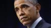 """Барака Обаму назвали """"ненастоящим чернокожим президентом"""""""