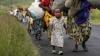 В школах ДРК детей вербуют в солдаты