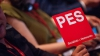 Европейские социалисты высказались против досрочных выборов в Молдове