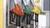 Три автозаправочных станции снизили цены на горючее
