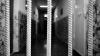 Осужденная за врачебную ошибку медсестра из Штефан-Водэ продолжает работать
