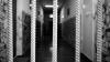 Британский школьник получил пожизненный срок за подготовку теракта