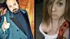 В США 110-килограммовый морпех превратился в стройную блондинку (ФОТО)